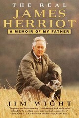 The Real James Herriot | James Wight |