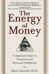 The Energy of Money