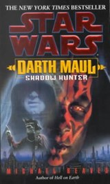 Darth Maul | Michael Reaves |