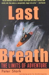 Last Breath | Peter Stark |