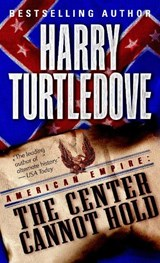 American Empire | Harry Turtledove |