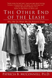 The Other End of the Leash | Patricia B. McConnell |
