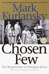 A Chosen Few | Mark Kurlansky |