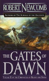 The Gates of Dawn | Robert Newcomb |