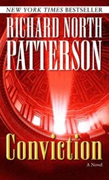 Conviction | Richard North Patterson |