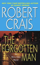 The Forgotten Man | Robert Crais |
