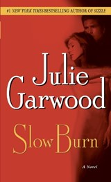 Slow Burn | Julie Garwood |
