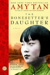 The Bonesetter's Daughter | Amy Tan |
