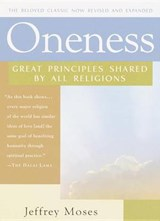 Oneness | Jeffrey Moses |
