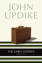 The Early Stories 1953-1975 | John Updike |