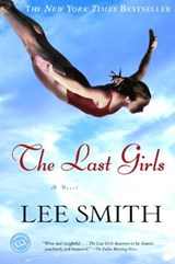 The Last Girls | Lee Smith |