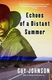Echoes Of A Distant Summer