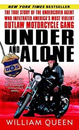 Under And Alone | William Queen |