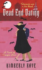 Dead End Dating | Kimberly Raye |