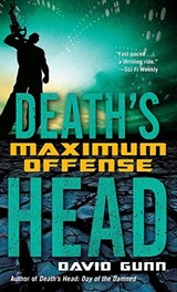 Death's Head | David Gunn |
