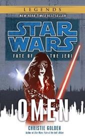 Fate of the Jedi