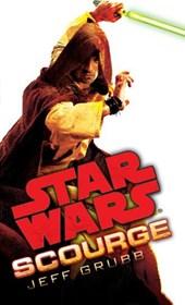 Star Wars Scourge