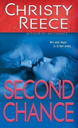 Second Chance | Christy Reece |