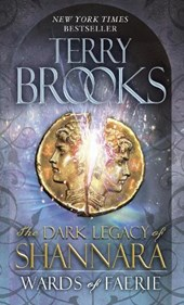 Wards of Faerie | Terry Brooks |