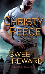 Sweet Reward | Christy Reece |