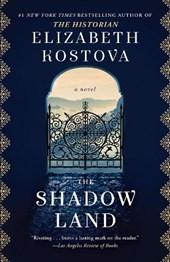 Kostova*The Shadow Land