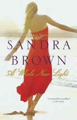 A Whole New Light | Sandra Brown |