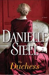 The Duchess | Danielle Steel |