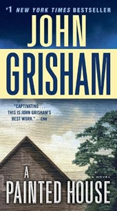 A Painted House | John Grisham |