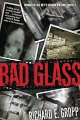 Bad Glass | Richard E. Gropp |