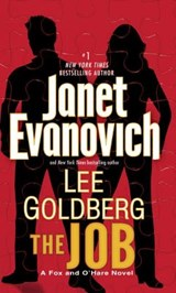 The Job | Evanovich, Janet ; Goldberg, Lee |