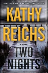 Two Nights | Kathy Reichs |