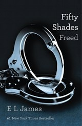 Fifty Shades 3. Freed | E. L. James |