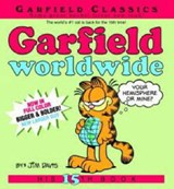 Garfield Worldwide | Jim Davis |