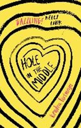 Hole in the middle | Kendra Fortmeyer |