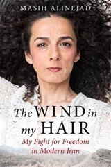 Wind in My Hair | Masih Alinejad |