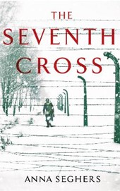 Seventh Cross
