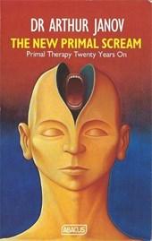 The New Primal Scream