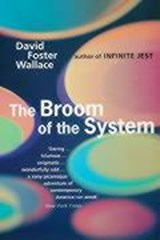 Broom Of The System | David Foster Wallace |