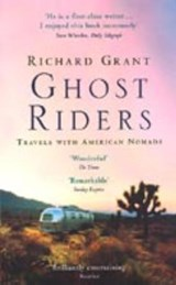 Ghost Riders | Richard Grant |
