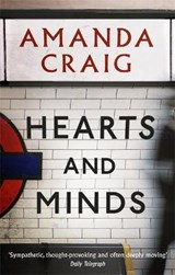 Hearts and Minds | Amanda Craig |