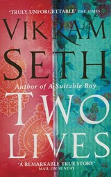 Two Lives | Vikram Seth |