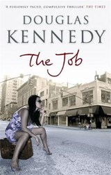 The Job | Douglas Kennedy |