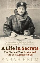 Life In Secrets