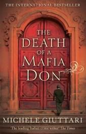 Death Of A Mafia Don