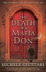 The Death Of A Mafia Don | Michele Giuttari |