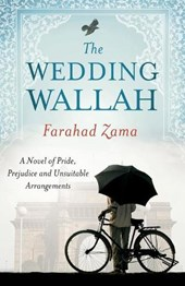 Wedding Wallah | Farahad Zama |