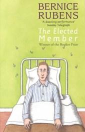 Elected Member