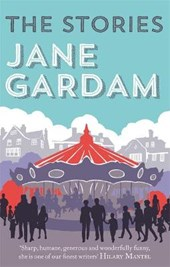 Stories | Jane Gardam |