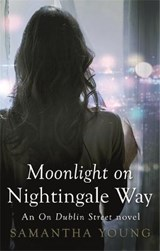Moonlight on Nightingale Way | Samantha Young |