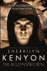 Dragonsworn | Sherrilyn Kenyon |